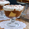 Chocolate Creme Trifle
