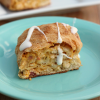 Chicken Bacon Ranch Roll-Up