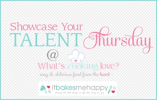 showcase-your-talent-thursday